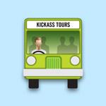 kickass_tours