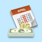 weekly_payouts